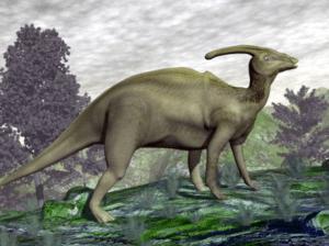 Régime alimentaire dinosaures