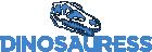 Logo de Dinosauress