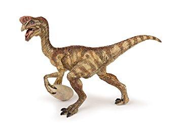 Dinosaures Omnivoros