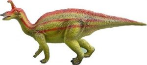 Tsintaosaurus