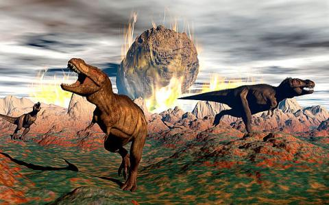 theories-de-lextinction-des-dinosaures